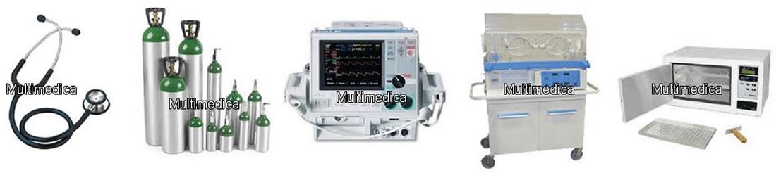 Fabricante y proveedor de muebles medicos y equipo medico for Proveedores de muebles de oficina